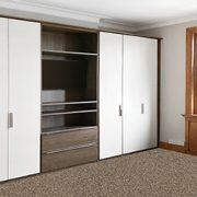 built in cupboards johannesburg