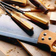 johannesburg carpenter