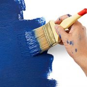 painting contractor johannesburg