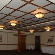 suspended ceilings joburg